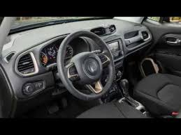 jeep renegade 2014 interior jeep renegade 2014 interior psoriasisguru com