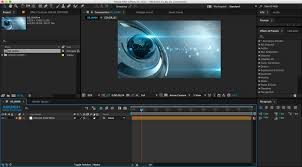 after effects background templates free download bluefx