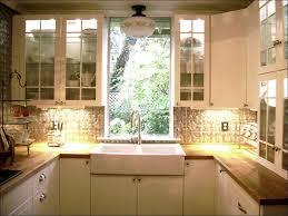 kitchen new kitchen hickory cabinets stock kitchen cabinets new