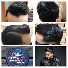 g eazys hairstyle g eazy haircut style name the best haircut of 2018