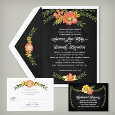 Wedding Invitations Utah Unique Watercolor Wedding Invitations Bride Access