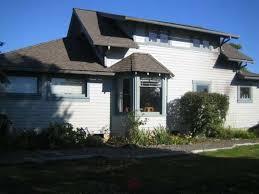 Twilight House Twilight U0027 Home In Forks For Sale Seattlepi Com