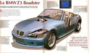 siege cing car occasion bmw z3 bond goldeneye 1995 brosnan