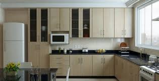 furniture for the kitchen great furniture in kitchen choosing the right furniture in order