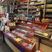 bureau de tabac à proximité tabac presse le chambord bayonne home