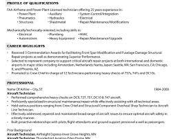 Oilfield Resume Templates Sample Resume For Oil Field Worker 4 Media Templates Oilfield