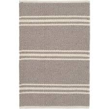 Grey Outdoor Rugs Grey Ivory Indoor Outdoor Rug Dash Albert