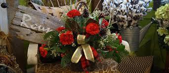 florists in nc april s flowers on fresh flower arrangements plants