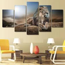 Lion Decor Home 33 Best Amazing Canvas Prints Images On Pinterest Canvas Prints