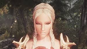 fable 3 hairstyles long hairstyles beautiful fable 3 long hairsty thirdcamelot
