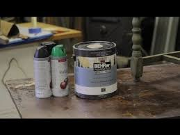 paint to use when painting wood furniture furniture repair