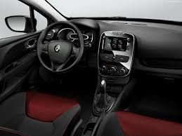 renault megane 2004 interior renault clio all years and modifications with reviews msrp