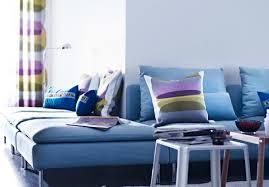 Decorating With A Blue Sofa by Living Room Decorating Ideas Blue Sofa Interior Design