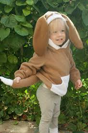 Baby Fox Halloween Costume Baby Hound Dog Hoodie Halloween Costume Jacket Toddler Fox