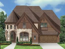 prestonwood floor plan in lantana garner 60 u0027s calatlantic homes