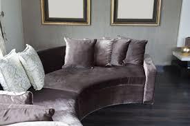 Corner Sofa Set Designs 2013 3 Furniture You Should Have In Your Living Room