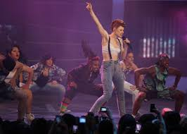 Amateur Girls Mooning - muchmusic video awards 25th edition a sleek seamless spectacle
