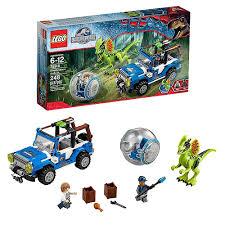 lego jurassic park jeep 75916 l embuscade du dilophosaure 8 1445015474 1000x0 jpg