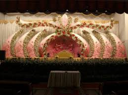 bangalore stage decoration u2013 design 359 pictures wedding