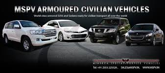 personal armored vehicles armored vehicles archives mspv armoured vehicles cars suv