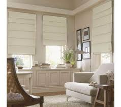 Jcpenney Blackout Roman Shades - custom linden street suede blackout roman shade sizes