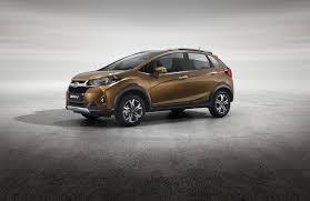honda cars all models honda cars india launches all sporty lifestyle vehicle honda