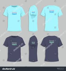 mens tshirt design template stock vector 703021489 shutterstock