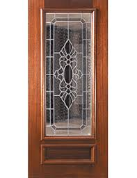 Beautiful Front Doors Showroom Specials Beautiful Front Doors At Clearance Prices