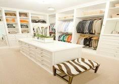 walk in closet island diy closets that stun with aesthetics home