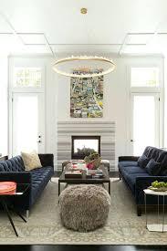 sofas for living room navy sofa living room best navy sofa ideas on navy couch living room