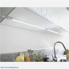 re lumineuse led pour cuisine re lumineuse led pour cuisine 53 images re lumineuse led pour