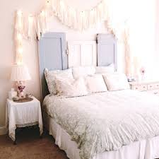 Bedroom Lights Ikea Bedroom Ideas Wonderful Bedroom Ideas With Lights Bedroom