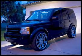 custom land rover discovery turbosmitty 2006 land rover lr3 specs photos modification info
