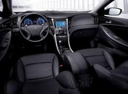 2011 Sonata Interior Popular Cars 2011 Hyundai Sonata