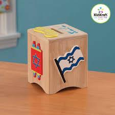 hanukkah toys toys buy toys at discount price shoppypal