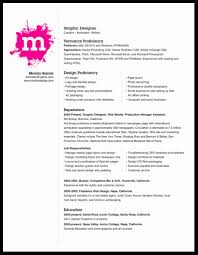 how to layout school work high school student resume templates no work experience new teen