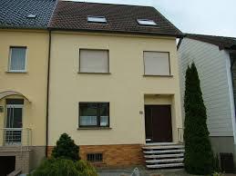 Einfamilienhaus Suchen Michael Herzig Immobilien Ihr Spezialist Für Immobilien In