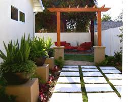 home garden interior design terrific house design and interior ideas interior design