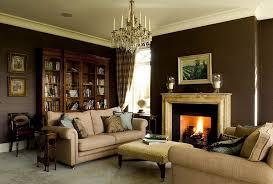 online home design jobs interior design jobs from home stunning online interior design