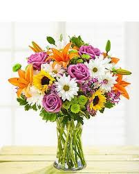 Flowers In Bradenton Fl - bradenton florist flower delivery by oneco florist