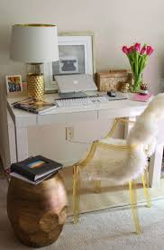 my little home office one vanilla bean home office 1