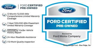 ford certified pre owned certified used 2015 ford focus 4dr sdn se se race for sale