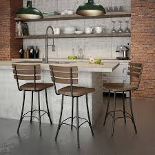 lowe s bridal registry patio outstanding outdoor bar stools lowes the mine furniture