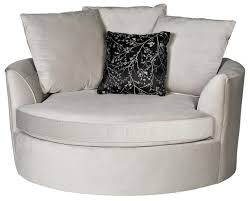 Comfy Lounge Chairs For Bedroom Big Comfy Chair For Reading In Living Or Bedroom