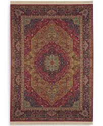 Area Rug Buying Guide Karastan Rugs Macy U0027s