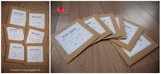 idee original pour mariage valentin 4 dix cadeaux originaux et choupinous pour pas
