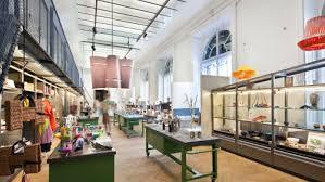 design shop mak design shop exceptional design mak museum vienna