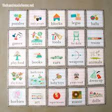 Make Your Own Toy Box Pattern by Best 25 Toy Labels Ideas On Pinterest Toy Bin Labels Playroom