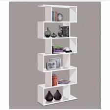 Open Bookcase Room Divider 19 Best Book Shelves Images On Pinterest Book Shelves Bookcases