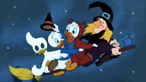 cartoon halloween picture 13 disney halloween songs 1 3 youtube